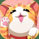 猫猫咖啡屋手游最新版v1.0.6