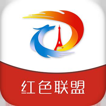 智慧大城app最新版v5.8.0