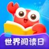KaDa故事app官方正版v5.5.32