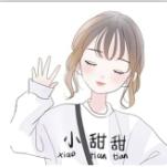 沈氏家族金手指版v310 最新版
