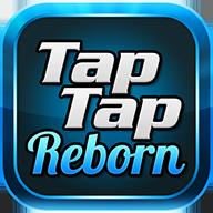 Tap Tap Reborn点点节奏无限体力版v1.1.4