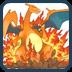 口袋妖怪火红完美版gba版v2.0.0