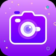 相机秀秀秀app安卓版v1.0.1.0429
