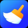 玲珑清理app安卓版v3.2.6