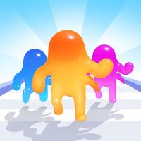 团结果冻人手机版v2.0.2
