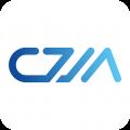 今日崇州头条新闻app官方版v1.3.0