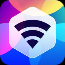 优优WiFi管家app专业版v3.2.6.r632