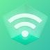 万能WiFi神器app安卓版v1.0.0