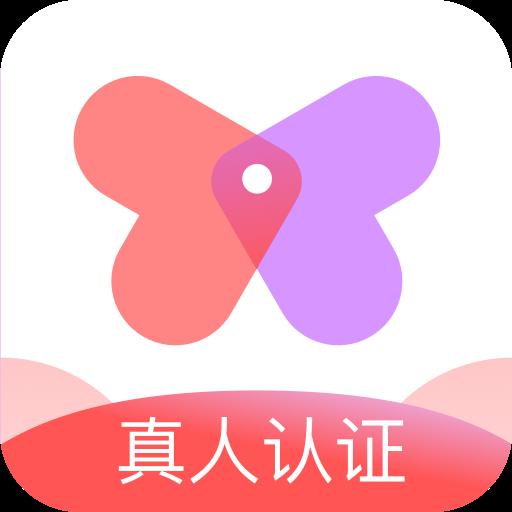 蜜月交友app最新版v3.1.00