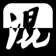 混无限金币版v1.37