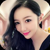 心动女友团手游最新版v2.0.0