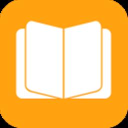 快看全本免费小说app安卓版v1.2.7