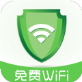 青青手机管家app安卓版v1.0.0