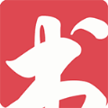 米幺小说app安卓版v3.0