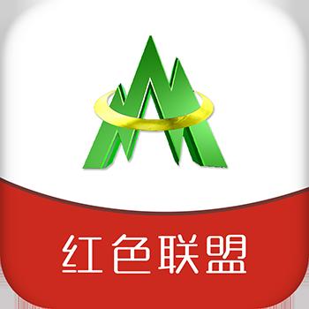 掌上赞皇电视台最新版v5.8.10 安卓版