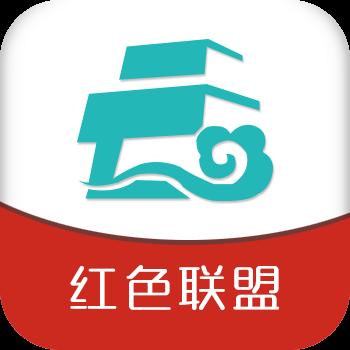 智慧鄂伦春app最新版2021v5.8.0 安卓版