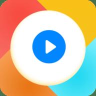 蓝魅影视解锁会员版v6.3 最新版