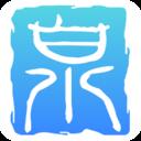 爱甘泉app安卓版v1.1.1 官方版