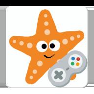 海星模拟器破解版吾爱v1.1.59 免谷歌版