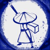 墨旅inked游戏手机版(附攻略)v1.35 最新版