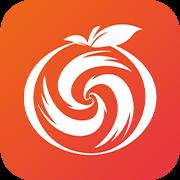 橙子融媒app最新版v5.2.0 手机版