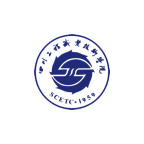 i工院(四川工程职业技术学院)app最新版v6.8.5.72576 手机版