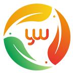 伊吾好地方app最新版v1.0.0 安卓版