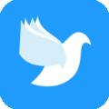青鸟阅读app免费版v1.1.2 无广告版