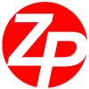 泽普好地方app安卓版v1.0.0 最新版