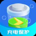 充电嗨嗨赚app安卓版v1.0.3 最新版