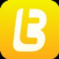 NFTStarter交易所app手机版v1.0 安卓版