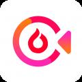 倾城直播app最新版v3.2.5 免邀请码版