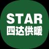 贵阳四达供暖app安卓版v1.0.0 最新版