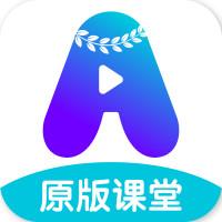 阿播罗app最新版v1.0.1 手机版