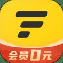 Fit健身vip破解版v6.5.4 最新版