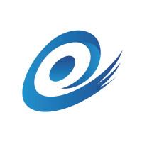 融媒涡阳手机客户端v1.1.3 安卓版