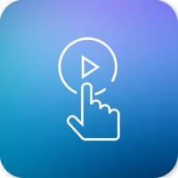 安卓app自动化测试工具v5.0.9