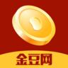 金豆网app安卓版v1.0 最新版