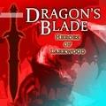 莱克伍德的英雄手机版v21.03.09 最新版