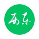 北京西东圈app手机版v1.0.0 官方版