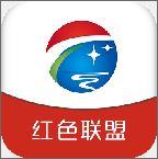 智联阜康手机台app最新版v5.9.0 手机版