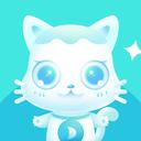 斗猫直播app最新版v1.0.1