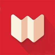 菜鸟阅读app免费版v1.0.8 纯净版