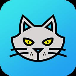 酷友玩app无限酷币版v1.0.39 福利版
