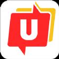 UU教育app最新版v1.0.1 安卓版