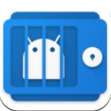 远离手机破解版免登录v4.7.6 破解版