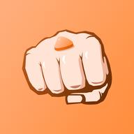醉拳影视去广告升级版v1.0.3 最新版