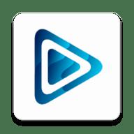 黄金瞳影视app最新版v3.3 安卓版
