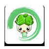 白菜追剧app安卓版v3.3.1 最新版