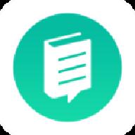 离夏小说app破解版v1.0.0 免费版